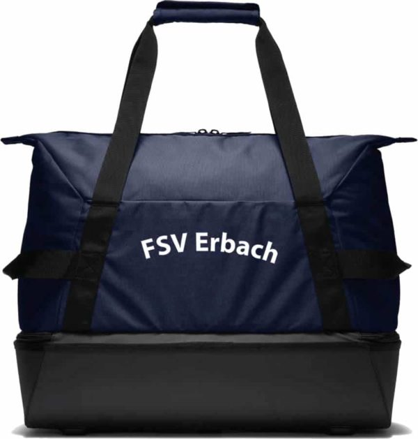 FSV-Erbach-Sporttasche-BA5506-410