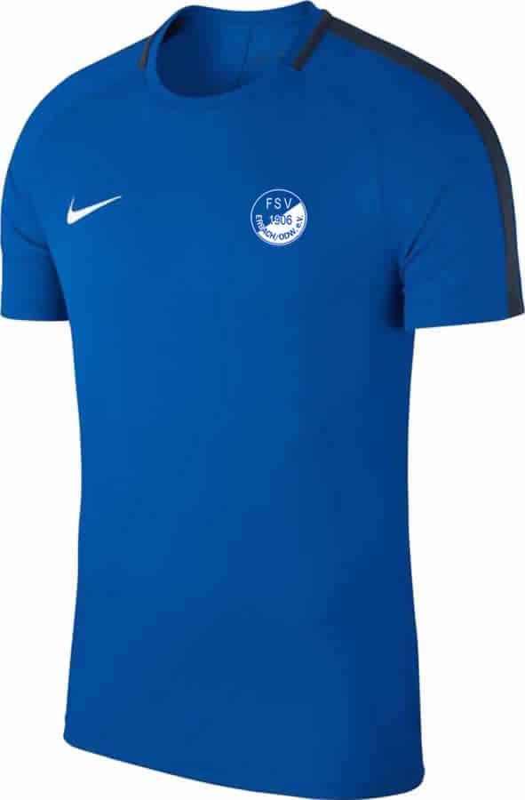 FSV-Erbach-T-Shirt-893693-463