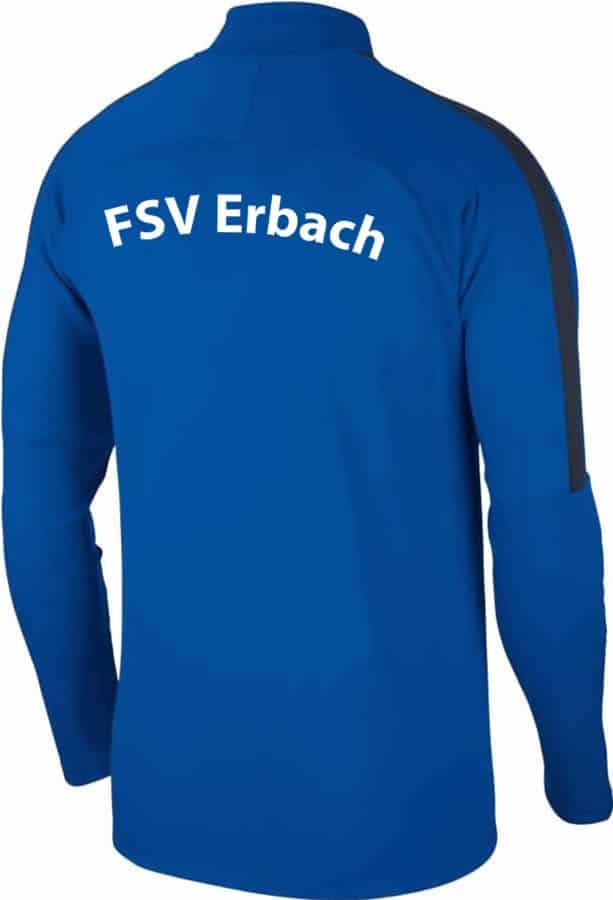 FSV-Erbach-Ziptop-893624-463-Ruecken