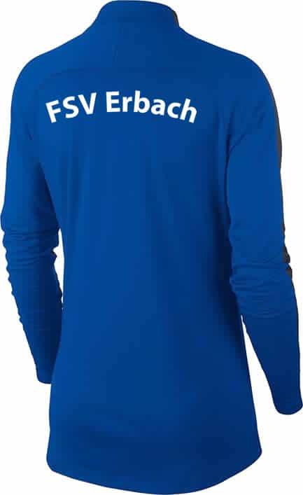 FSV-Erbach-Ziptop-893710-463-Ruecken