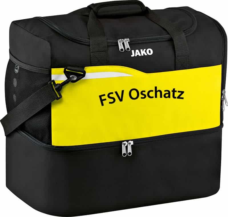 FSV-Oschatz-Sporttasche-2018-03