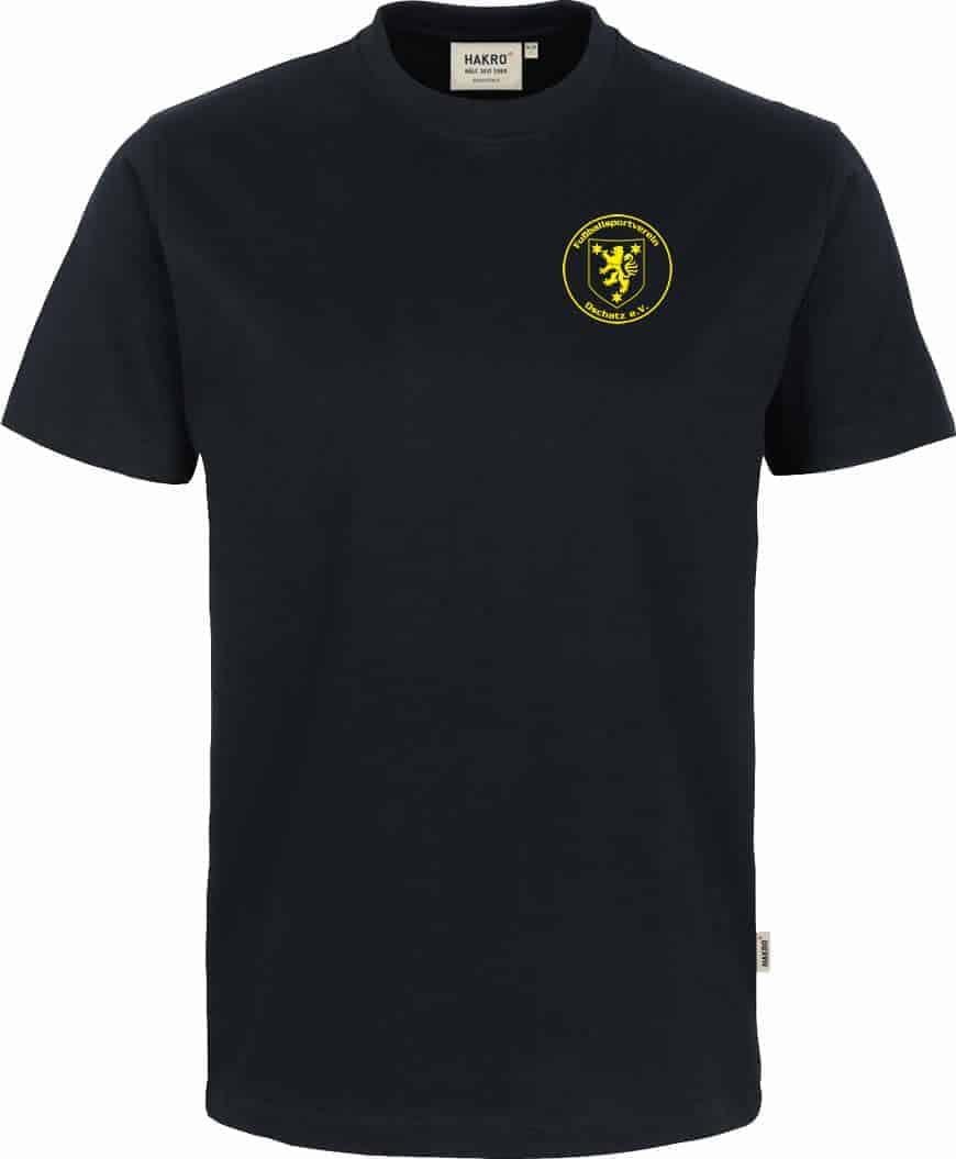 FSV-Oschatz-T-Shirt-292-005