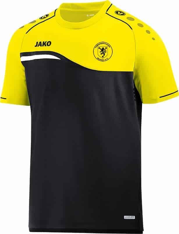FSV-Oschatz-T-Shirt-6118-03