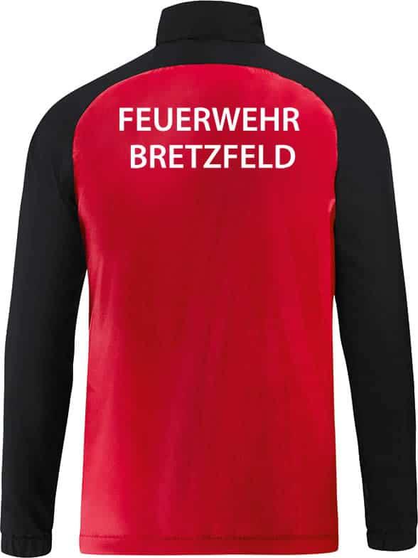 Feuerwehr-Bretzfeld-Allwetterjacken-7418-01-Ruecken