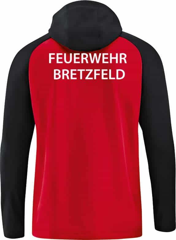 Feuerwehr-Bretzfeld-Kapuzenjacke-6818-01-Ruecken