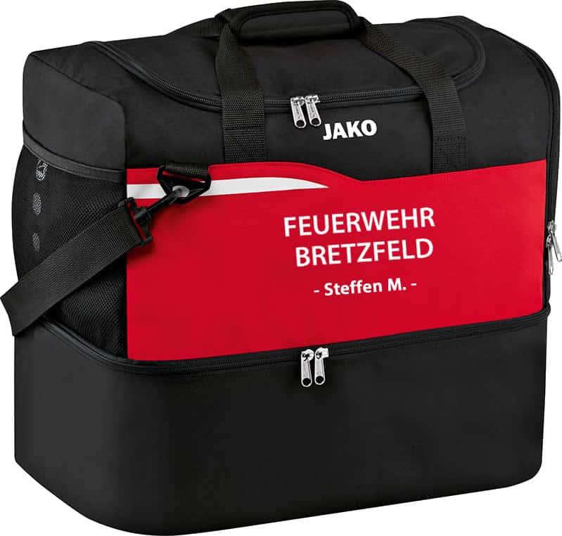 Feuerwehr-Bretzfeld-Sporttasche-2018-01-Name