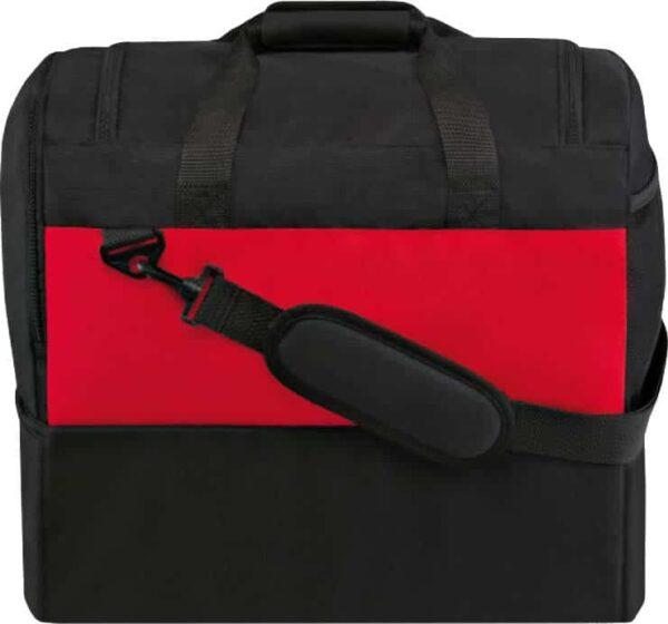Feuerwehr-Bretzfeld-Sporttasche-2018-01-hinten