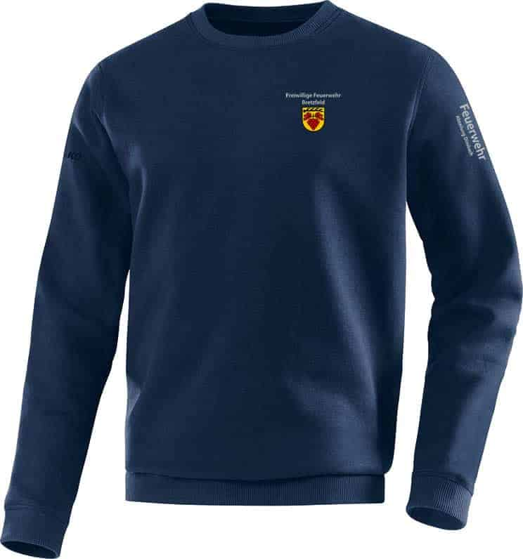 Feuerwehr-Bretzfeld-Sweat-6433-09