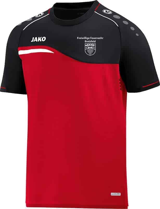 Feuerwehr-Bretzfeld-T-Shirt-6118-01