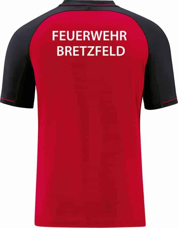 Feuerwehr-Bretzfeld-T-Shirt-6118-01-Ruecken