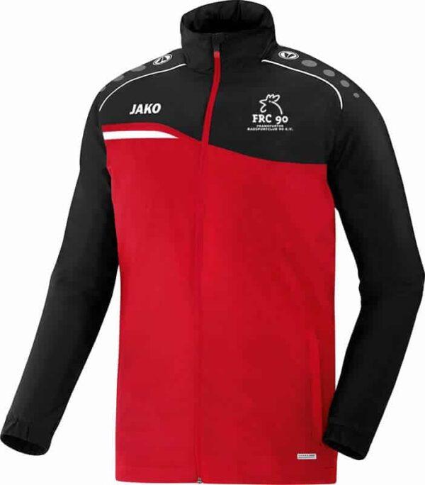 Frankfurter-Radsportclub-Allwetterjacke-7418-01