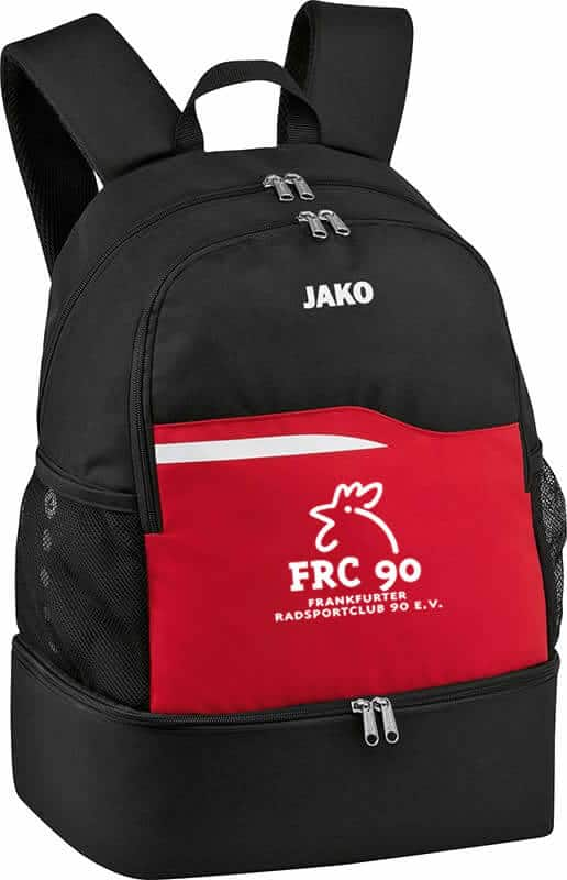 Frankfurter-Radsportclub-Rucksack-1818-01