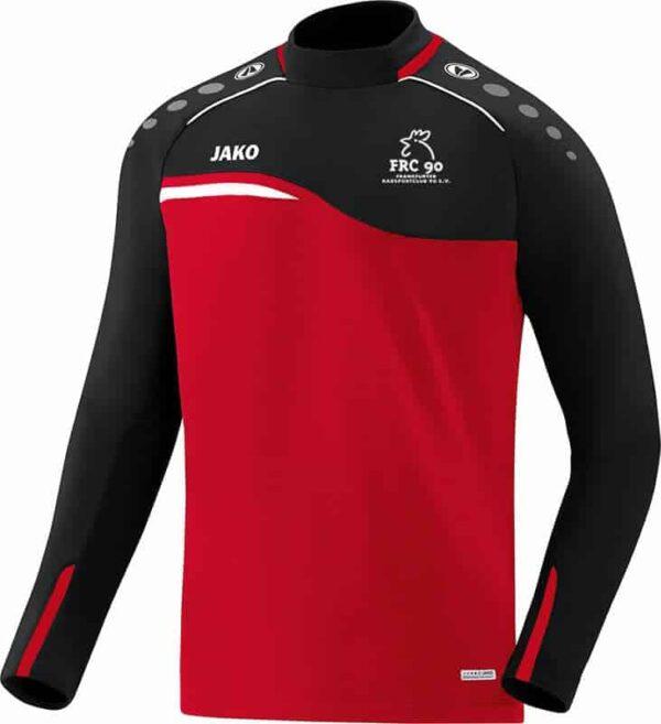Frankfurter-Radsportclub-Sweatshirt-8818-01