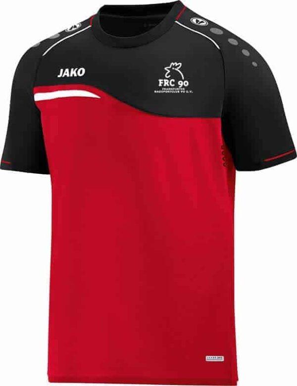 Frankfurter-Radsportclub-T-Shirt-6118-01