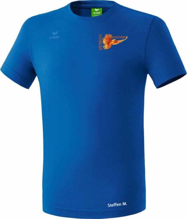 Genesis-Evolved-T-Shirt-208333-Name