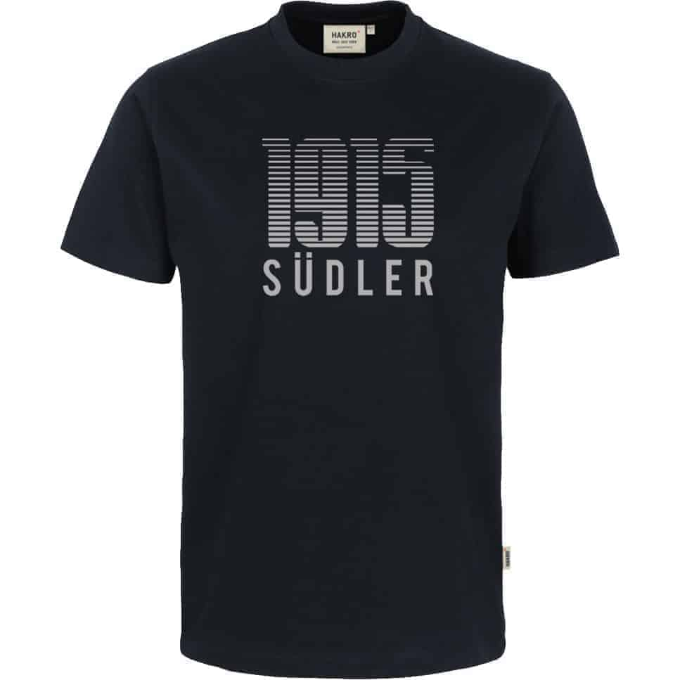 HAKRO-Shirt-Suedler