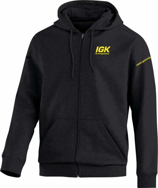 IG-Koenigsklasse-Kapuzenjacke-6833-08-schwarz