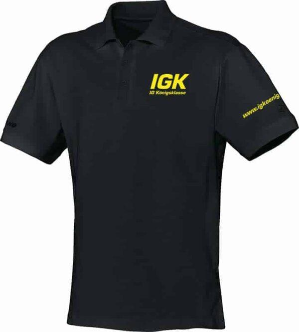 IG-Koenigsklasse-Poloshirt-6335-08-schwarz