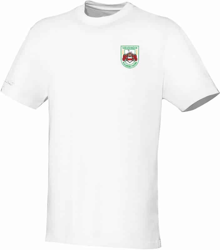 KG-Gruen-Weiss-Luelsdorf-T-Shirt-6133-00