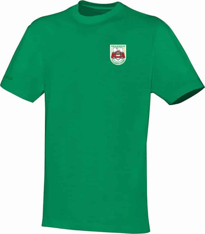 KG-Gruen-Weiss-Luelsdorf-T-Shirt-6133-06