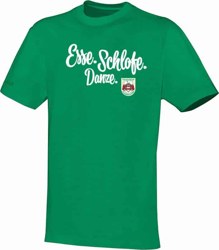 KG-Gruen-Weiss-Luelsdorf-T-Shirt-6133-06-Essen