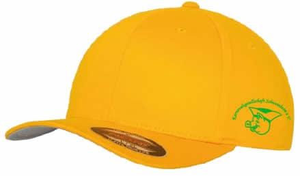 KGS-Schweinheim-Fitted-Baseball-Cap-30168-gold