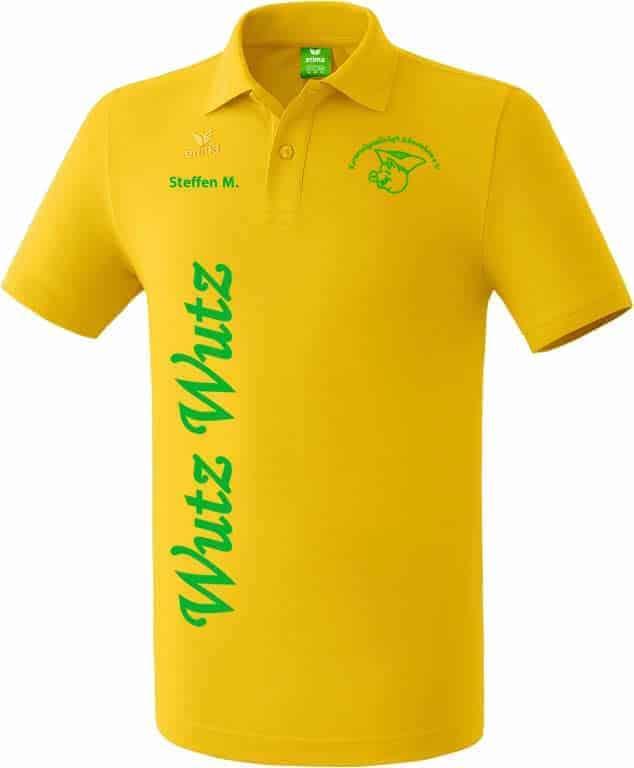 KGS-Schweinheim-Poloshirt-211336-gelb-Name-Brust