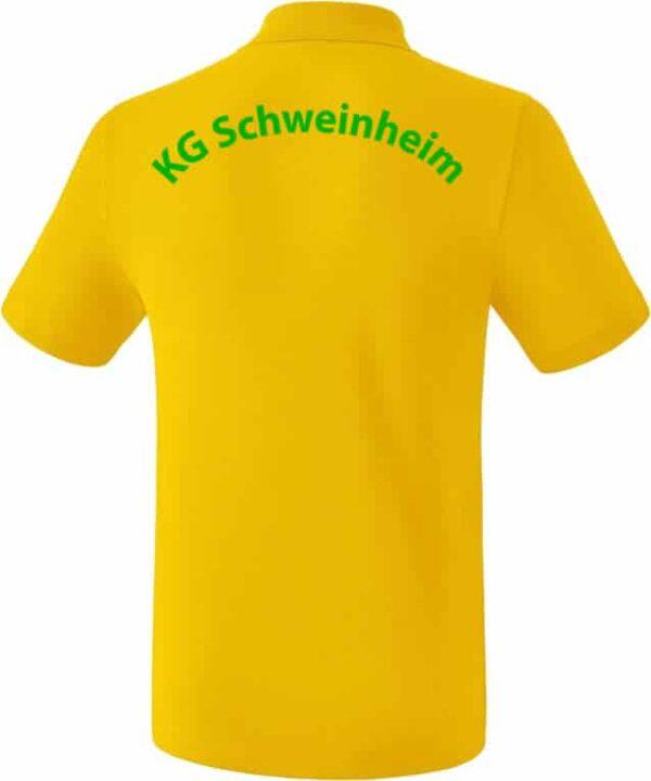 KGS-Schweinheim-Poloshirt-211336-gelb-RueckenromdpzahoReAL