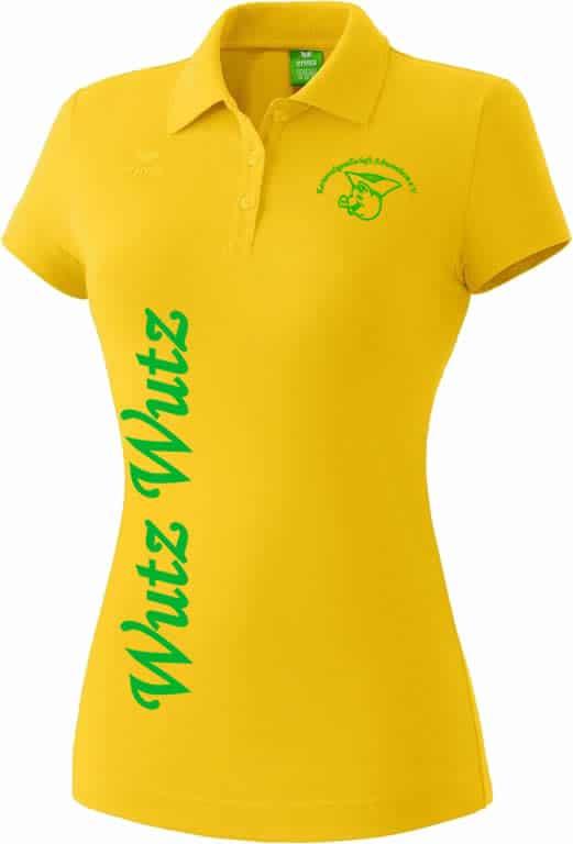 KGS-Schweinheim-Poloshirt-211357-gelb