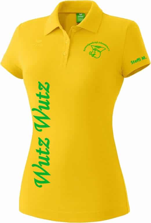 KGS-Schweinheim-Poloshirt-211357-gelb-Name-Arm