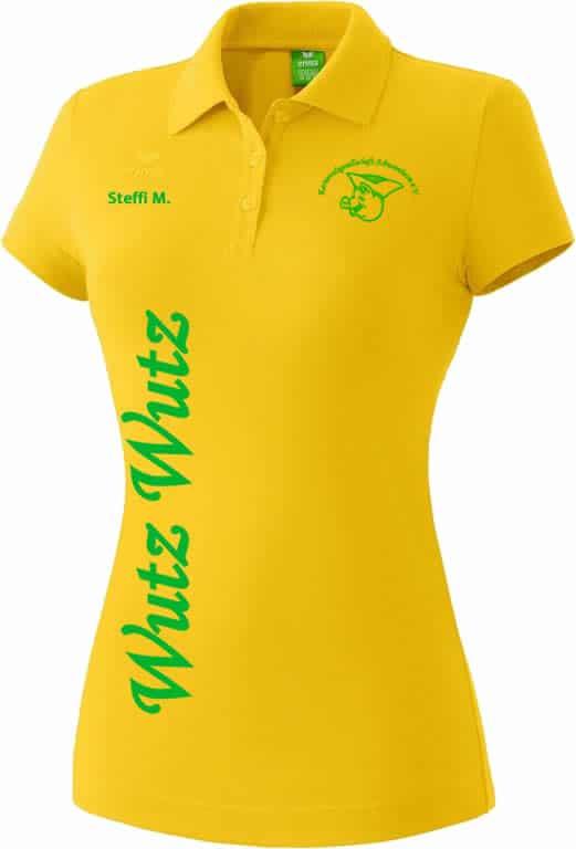 KGS-Schweinheim-Poloshirt-211357-gelb-Name-Brust