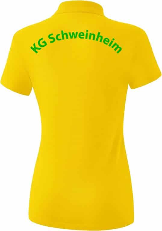 KGS-Schweinheim-Poloshirt-211357-gelb-RueckendFTvueke5XHTH