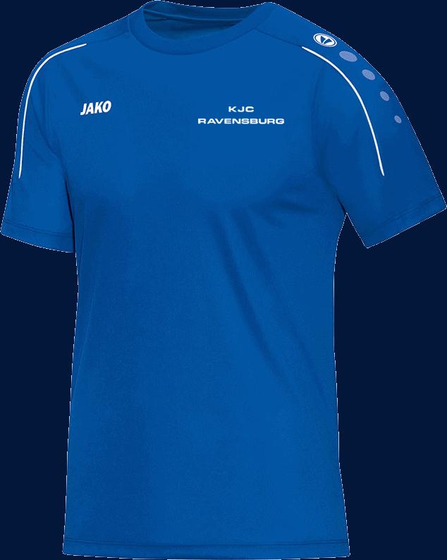 KJC-Ravensburg-T-Shirt-6150-04