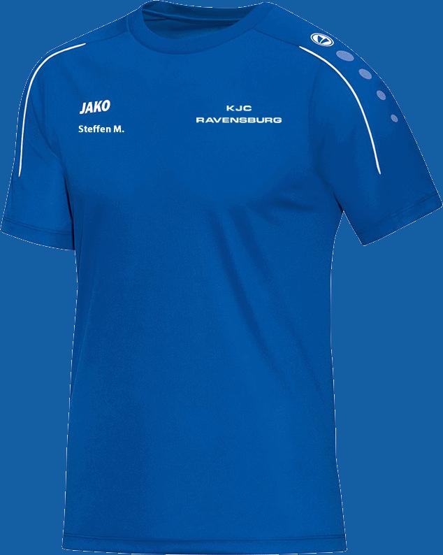 KJC-Ravensburg-T-Shirt-6150-04-Name