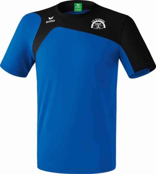 KSD-Rottenburg-T-Shirt-1080712F15k9kSOBnaJx