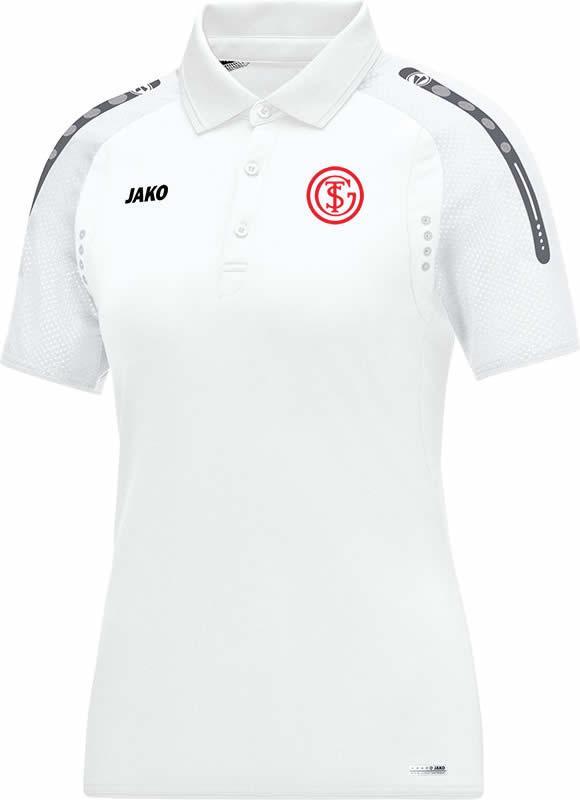 Karate-Dojo-Schoenkirchen-Polo-6317-00-Damen