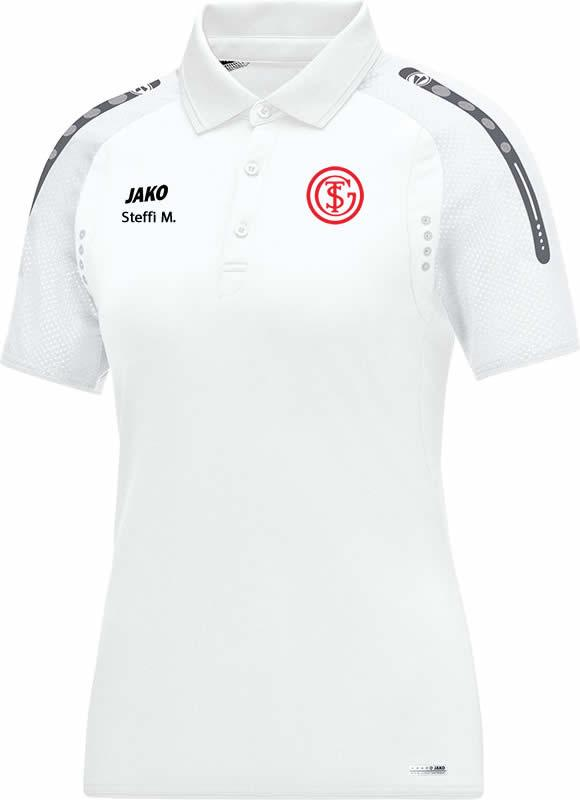 Karate-Dojo-Schoenkirchen-Polo-6317-00-Damen-Name