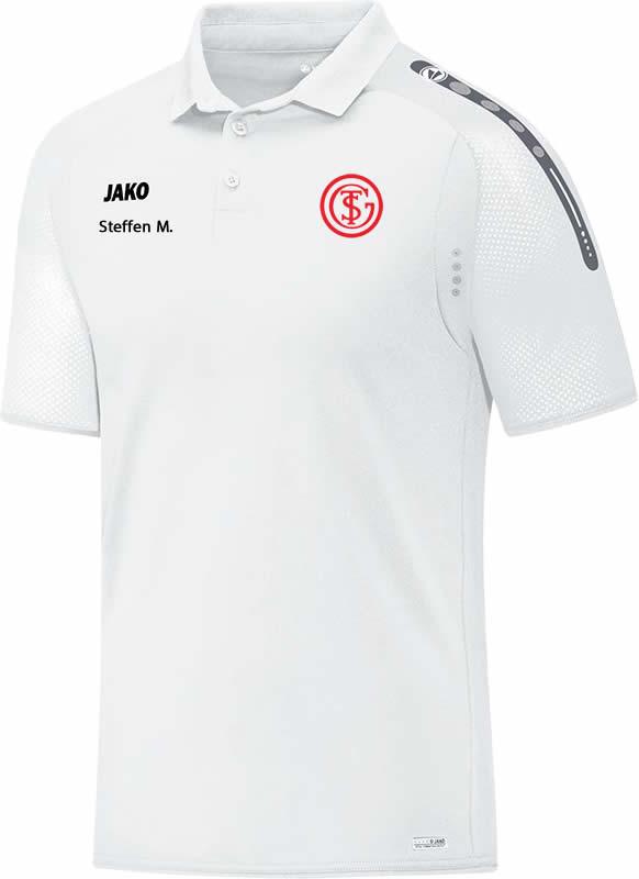 Karate-Dojo-Schoenkirchen-Polo-6317-00-Name