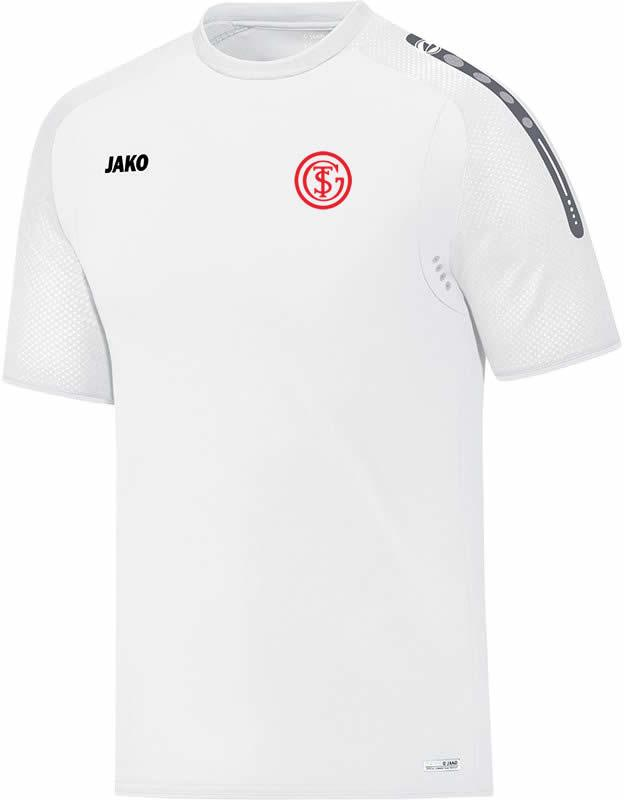 Karate-Dojo-Schoenkirchen-T-Shirt-6117-00