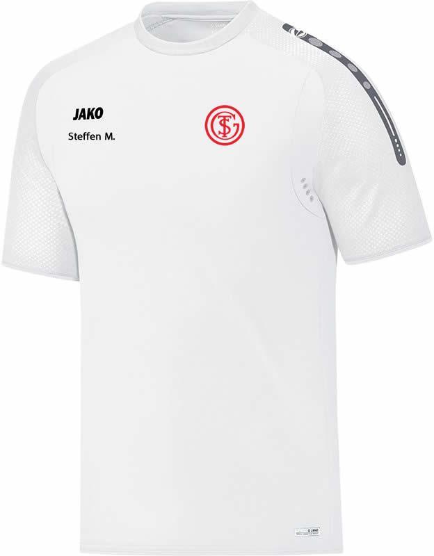 Karate-Dojo-Schoenkirchen-T-Shirt-6117-00-Name