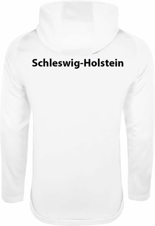 Karate-Verband-Schleswig-Holstein-Kapuzenjacke-6817-00-Ruecken