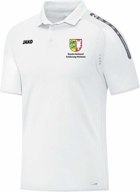 Karate-Verband-Schleswig-Holstein-Polo-Shirt-6317-00