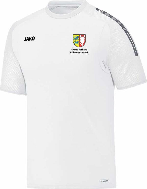 Karate-Verband-Schleswig-Holstein-T-Shirt-6117-00