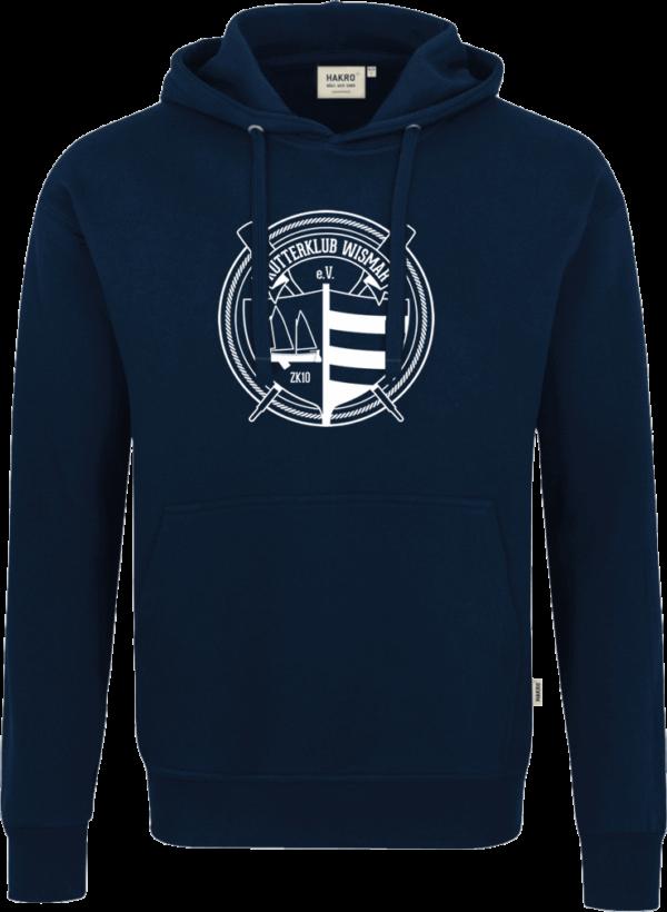 Kutterklub-Wisamr-Hoodie-601-034-Logo