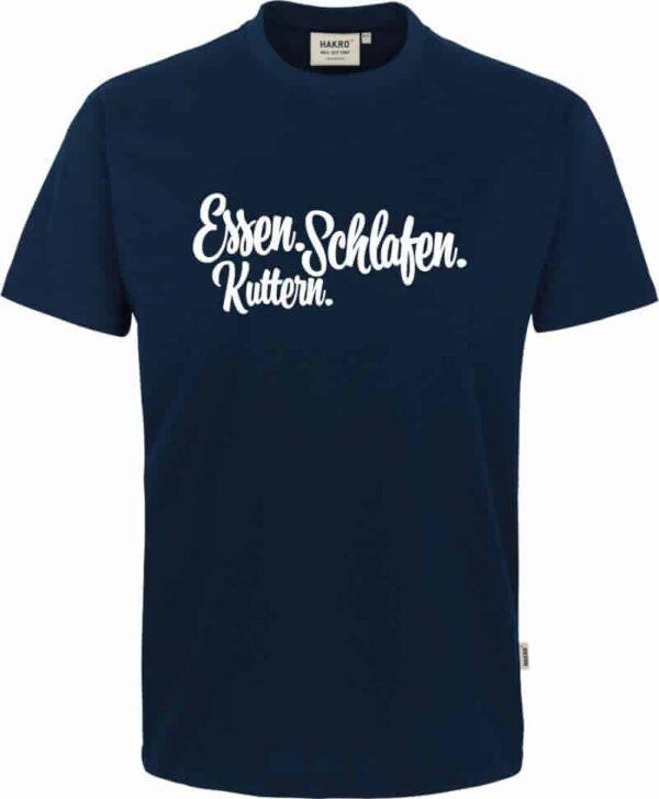 Kutterklub-Wisamr-T-Shirt-292-034-Essen