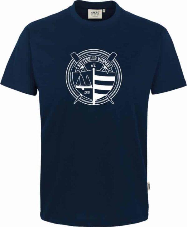 Kutterklub-Wisamr-T-Shirt-292-034-Logo