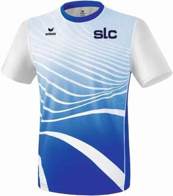 LC-Solingen-T-Shirt-8081807Akx8BBhtohwhO