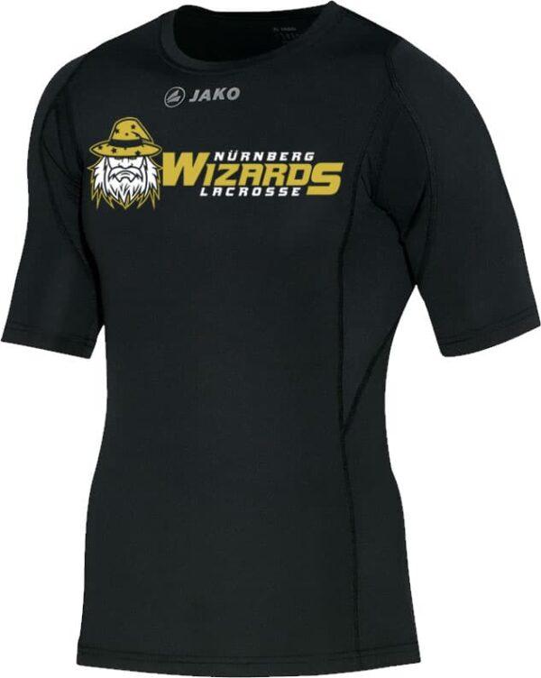 Nuernberg-Wizards-Compression-Shirt-6177-08