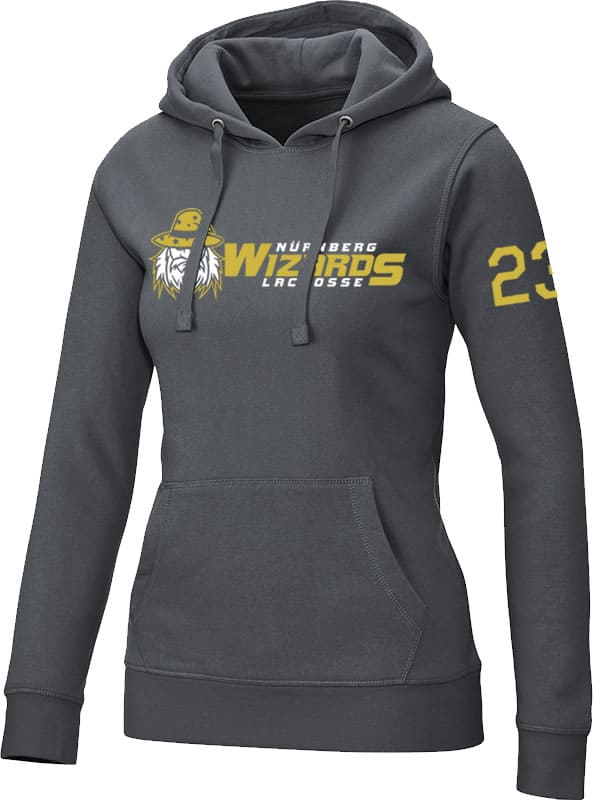 Nuernberg-Wizards-Hoodie-6733-21-Damen