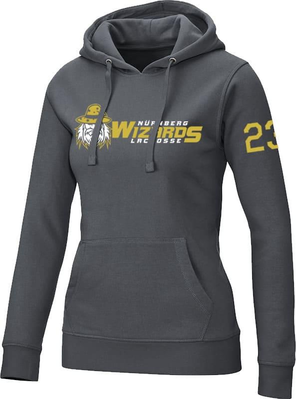 Nuernberg-Wizards-Hoodie-6733-21-Damen58f9fe12257dc